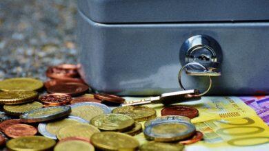 Photo of Advierten a bancos prepararse para incumplimientos en los pagos