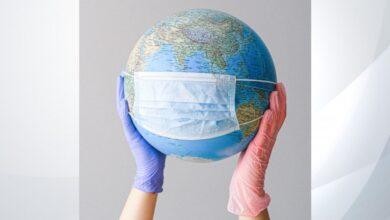 Photo of El mundo supera el millón y medio de fallecidos por COVID-19