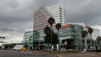 Photo of Rebrote de COVID-19 frena el regreso de los hoteles