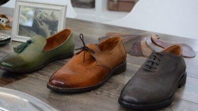 Photo of Sector calzado cae 78.9% por COVID-19