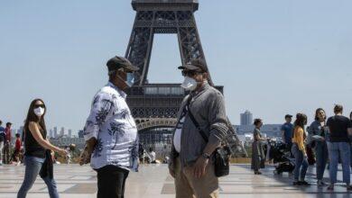 Photo of El mundo alcanza los 85 millones de infectados por COVID-19