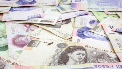 Photo of Peso mantiene ganancias a pesar de corte en tasa de interés