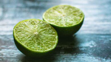 Photo of ¿Conoces todos los beneficios del consumo de limón?