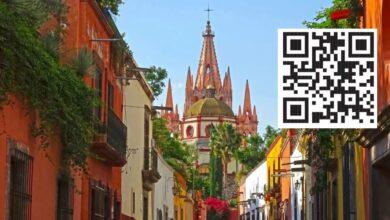 Photo of Solo con reservación con Código QR podrás ingresar a San Miguel de Allende