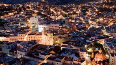 Photo of Turismo se recuperará en dos años: ASETUR