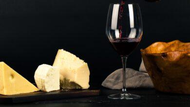 Photo of El vino tinto podría ayudar a combatir la depresión clínica