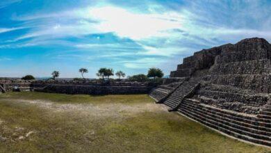 Photo of Reabrirán museos y zonas arqueológicas el próximo viernes 28 de agosto