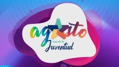 Este miércoles 12 de agosto habrá un programa especial de actividades a través de las redes sociales 'Somos Juventud Guanajuato'