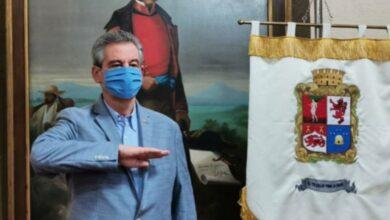 Reconoce alcalde desigualdad social en León