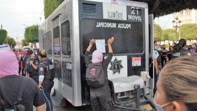 Photo of Investiga PDHEG probable violación a los derechos de manifestantes