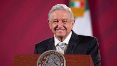 Photo of Conocer salud mental del presidente, exigen panistas