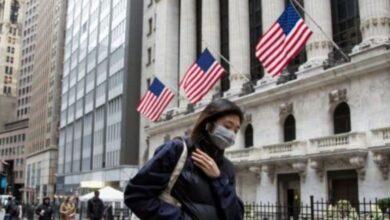 Photo of Casos de COVID-19 superan los siete millones en EE. UU.