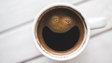 Photo of Consumo de cafeína en exceso podría provocar migrañas