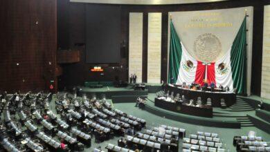 Photo of Aprueban diputados quitar el fuero al presidente