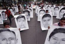 Photo of Detendrían a militares por la desaparición de 43 estudiantes: fuentes