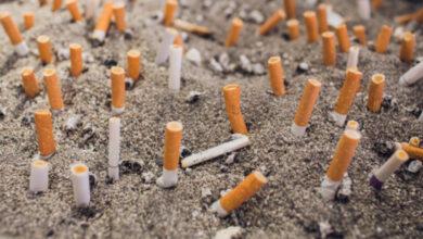 Photo of Dueño de Marlboro anticipa fin de la industria del cigarrillo en 10 años