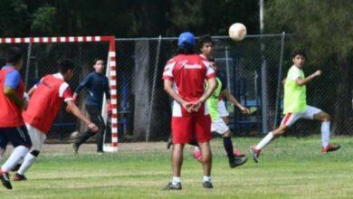 Photo of Tienen coronavirus 22 jugadores del Club Irapuato