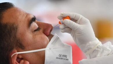 Photo of Registra Guanajuato 10 muertes más por coronavirus