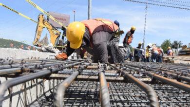 Photo of Presume Irapuato inversión en obras de movilidad