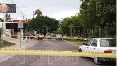 Photo of Ejecuciones en restaurantes, 'arma letal' que afecta las ventas
