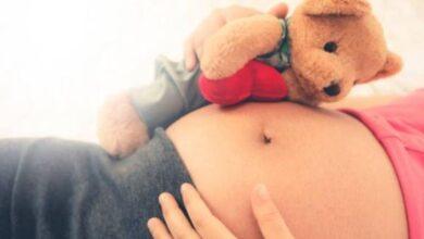 Photo of IMMujeres atiende prevención de embarazos en adolescentes