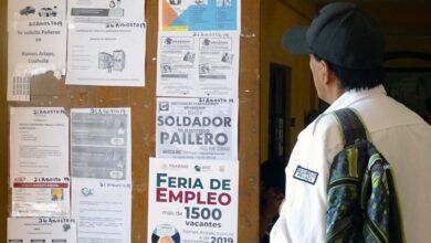 Photo of Panistas proponen consulta para apoyo básico universal