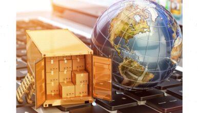 Photo of Exportación, oportunidad para 'levantarse' ante la pandemia
