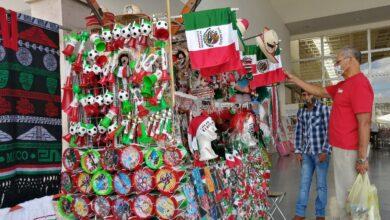 Photo of Leoneses se comportaron en fiestas patrias: Salud