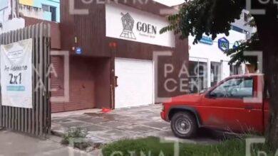 Photo of Alto a la inseguridad, claman restauranteros