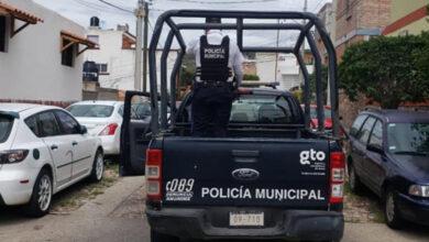 Photo of Homicidios en León aumentan 66%; hace falta apoyo federal: PAN
