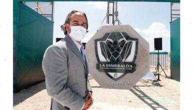 Photo of Será 'La Esmeralda' la nueva casa del Club León