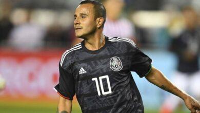 Photo of Martino se pronuncia ante rechazo de 'Chapo' Montes