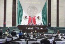 Photo of Busca Morena retirar recursos del Fondo para Salud y Bienestar