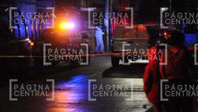 Photo of Dos mujeres muertas y dos heridas deja ataque en León; una bebé entre las heridas