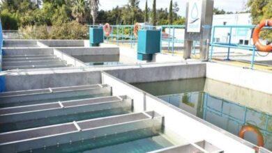 Photo of SAPAL se hará cargo de planta de tratamiento concesionada a Ecosys III