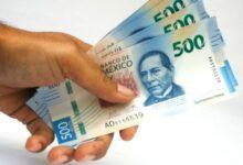 Photo of Ante falta de recursos federales, la deuda es justificada: Secretaría de Finanzas