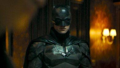 Photo of Robert Pattinson da positivo por COVID-19; paran rodaje de Batman