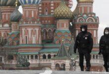 Photo of Rusia comienza a aplicar su vacuna 'Sputnik V' en Moscú