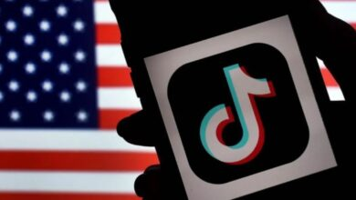 Photo of TikTok presenta queja contra gobierno de Trump