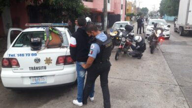 Photo of Tránsitos de León dejarán de patrullar como policías