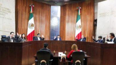 Photo of Sí habrá 'mañaneras' en estados con comicios: Tribunal Electoral