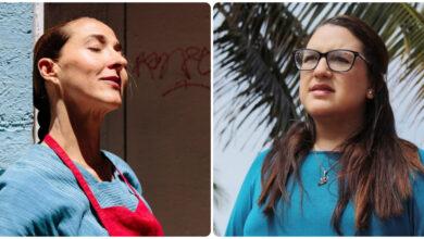 Photo of Dos mexicanas dentro de las personas más influyentes para la revista Time
