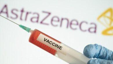 Photo of Tendrá México vacuna contra COVID-19 un año antes de lo previsto