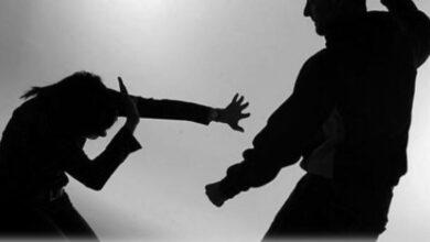 """Photo of """"Violencia de género no es tema privado, urge atención"""""""