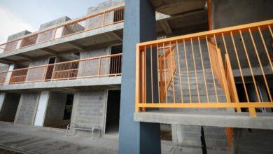 Photo of Desaira federación a Imuvi; no caen subsidios para vivienda