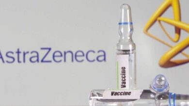 Photo of Desde Argentina, López-Gatell alista envío de vacunas AstraZeneca
