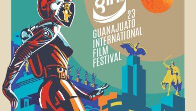 Photo of Vivirán irapuatenses Festival Internacional de Cine