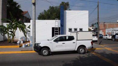 Photo of Segundo Centro de Atención a Víctimas en Irapuato iniciará funciones