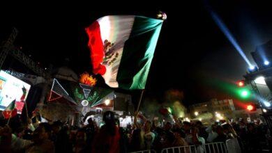 Photo of Descarta Irapuato celebraciones masivas por Grito de Independencia