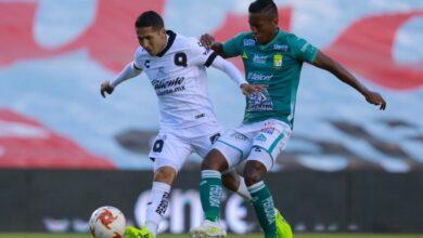Photo of En duelo de volteretas, León saca victoria ante Gallos